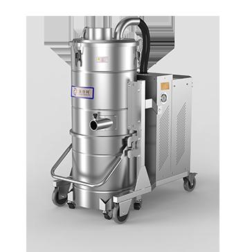 ST/EX防爆系列工业吸尘器