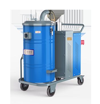 DT/S三相吸尘吸水工业吸尘器