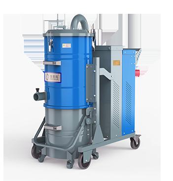 ST/S重型工业吸尘器