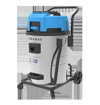 MF/3000反吹单相工业吸尘器